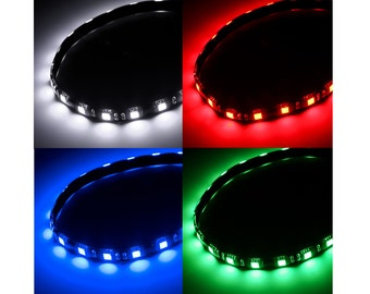 Add-On: LED Lighting