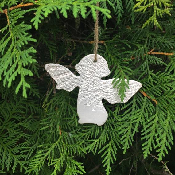 Christmas Angel ornament, Tree Ornament, Christmas ornaments, Christmas Decoration, Christmas Decor, Holiday ornaments