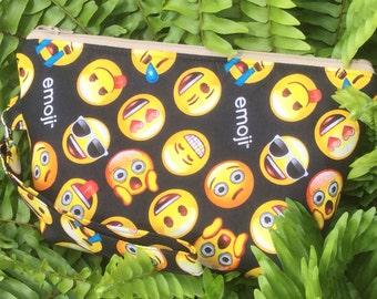 Emoji will make you smile