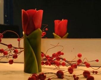 Wrapper Rose