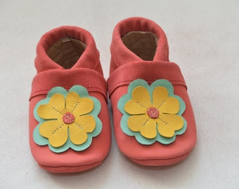 Kids slippers, baby shoes, kids shoes, baby shoes