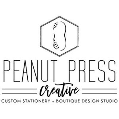 PeanutPress
