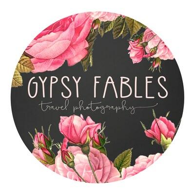 gypsyfables