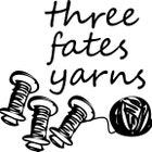 ThreeFatesYarn