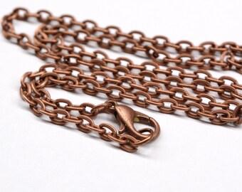 Interchangable Pendant Necklace with Gemstones PN2453