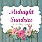MidnightSundries