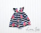 Little Girls Dress, Toddler Girl Dress, Girls Valentine Dresses,  Girls Easter Dress, Baby Girls Dress, Toddler Girls Dress, Baby Girl Dress