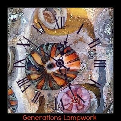 generationslampwork
