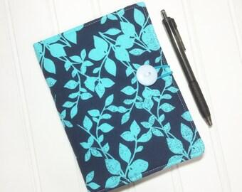Passport holder, Gift for mom, Mini shopper, Bridesmaid gift, Notebook holder, list taker, honey do list, grocery list, Mothers day gift