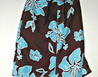 Girl's Summer Skirt Size 8