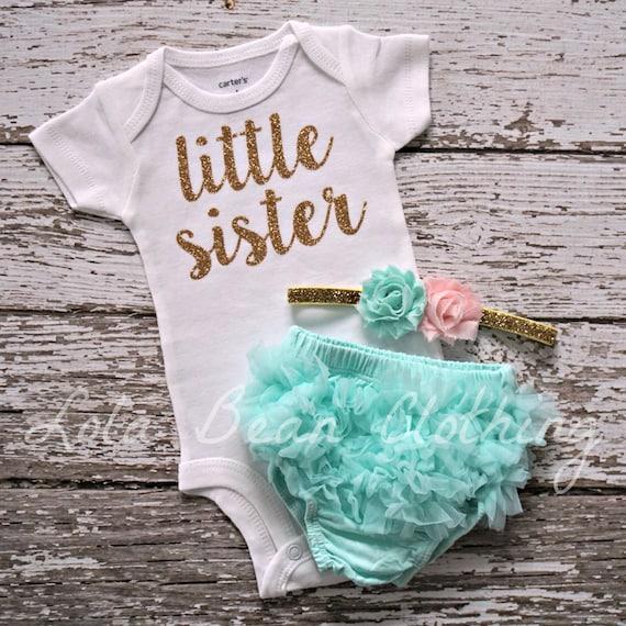 New Born Baby  Newbornbaby everything a new mum needs to
