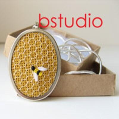 bstudio