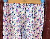 Pooh - vintage 1980s Winnie the Pooh boxer shorts