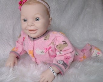 Therapy Reborn Dolls