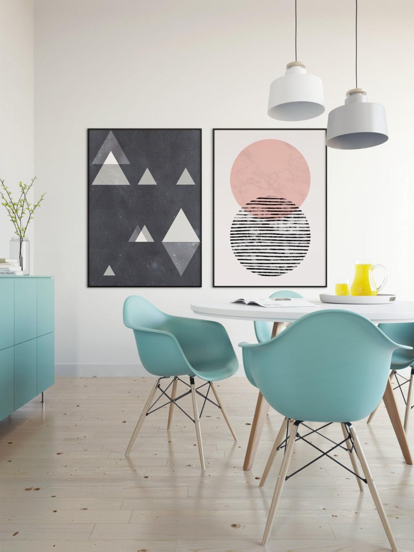 24x36 poster design - Toffie Affichiste