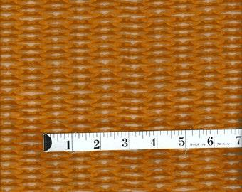 Garden Glory Fabric from Northcott - Basketweave Pattern