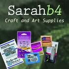 Sarahb4