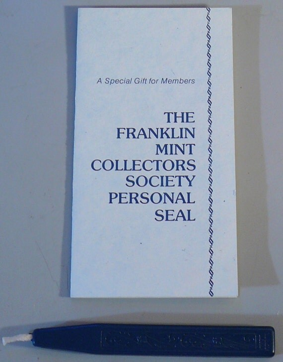 9 Set Vintage Franklin Library Book Books Leather Bound Some 1st First Editions