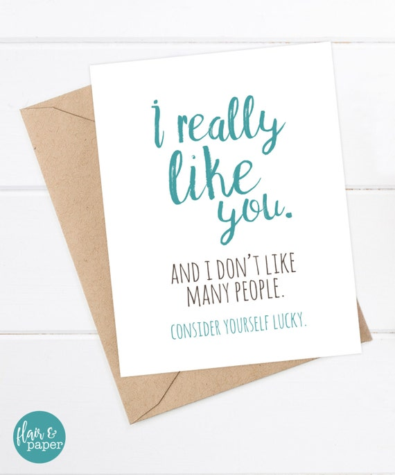 Boyfriend Card Funny Birthday Card Zombie Card By: Boyfriend Card Funny Boyfriend Card Girlfriend Funny