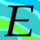 Elsewind