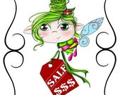 E-BOOK Digital Coupon Savings for COSPLAY, EVENTS, Art, Music, Online Shopping