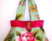 Handbag, Women's Medium Size Handbag, Handmade Shoulder Bag, Elegant Purse, Fashion Handbag, Purse, Shoulder Bag, Handmade Gift, Stylish Bag
