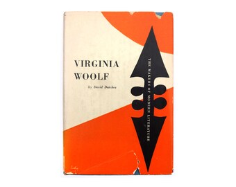 essays of virginia woolf volume 3
