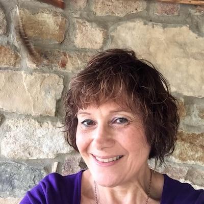 Marlene Quigley