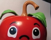 Happy Apple by Fischer Price, Musical Toy..SUMMER SALE