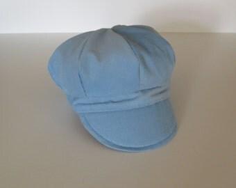 Baby Newsboy Cap Baby Newsboy Hat Baby Boy Hat Baby Boy Cap