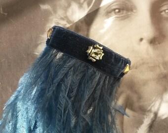 ELEONORA DUSE bracelet
