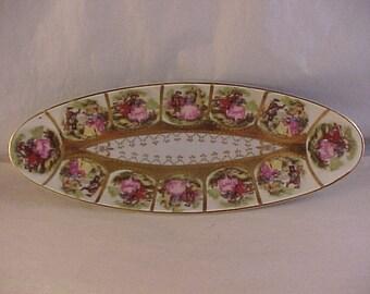 Porcelain Bowl Original Arnart creation Japan
