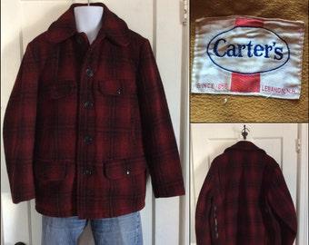 Winter Coat Sale!