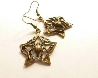 kitsch jewelry etsy
