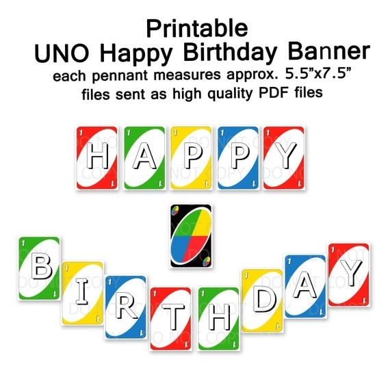 photograph relating to Unos Coupons Printable called Printable uno playing cards pdf / Print Discounts