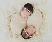 Still the Wrapita | Baby wrap, Newborn Photography, Newborn Photography Wrap, Baby Layer, Photography Prop, Baby Swaddle,Newborn Photography