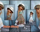 outfit for kaye wiggs tobi boby