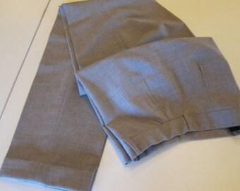 Vintage Peg Leg Slacks Ralph Lauren size 6
