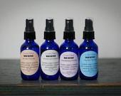 Hair Repair, spray for strengthening hair