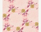 ON SALE - Coquette - Feminine Flair Petal CO9201 - Pat Bravo - Art Gallery Fabrics - By the Yard