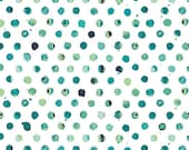 Dots Tile Fresco  LAH-26805 - LAVISH -  Katarina Roccella for Art Gallery Fabrics - By the Yard