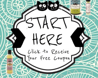 START HERE! Free Coupon from Moody Sisters - Rock Your Moody Skin with Try Me Sample Bag