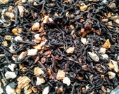 Witches Tea Organic and natural Brew a Pot