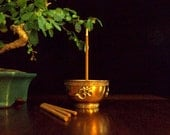 Tibetan Healing Incense - KAMASUTRA, SALE, 30 sticks, meditation incense, herbal incense, traditional incense, meditation supply