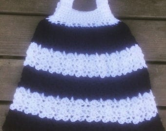 Aerin Dress- Newborn to 12 yrs- MANY COLORS