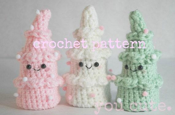 Amigurumi Zeitschrift Download : Crochet amigurumi baby dolls kalulu for