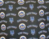New York Mets, MLB PILLOWS
