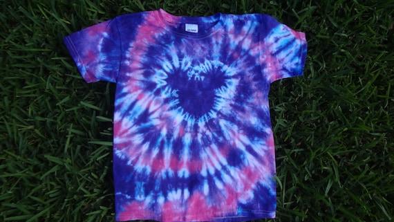 Adult custom mouse head tie dye shirts hand dyed custom made for Custom t shirts tie dye