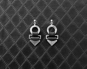 MissCoctte-ORIGINE-Earrings66