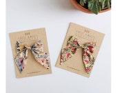 Wholesale order for Le Petit Organic